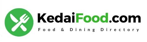 KedaiFood.com -  Food & Dining Directory