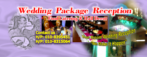 DFC Cater ~ Dayyven Food Catering